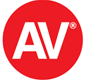 AV Preeminate Rating