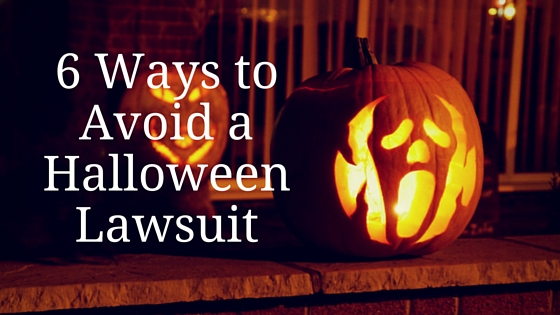 6-Ways-to-Avoid-a-Halloween-Lawsuit