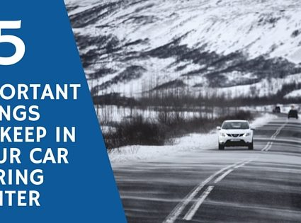 15-things-winter-car-safety-kit