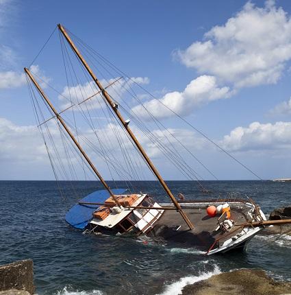 Philadelphia Boat Accident Lawyer