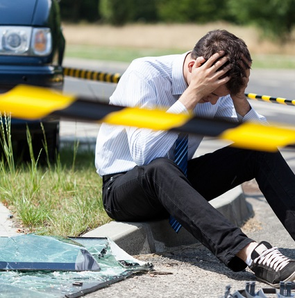 Philadelphia Hit and Run Accident Lawyer