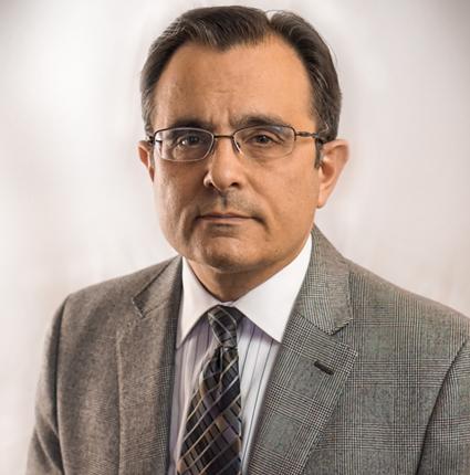 Joseph Monaco