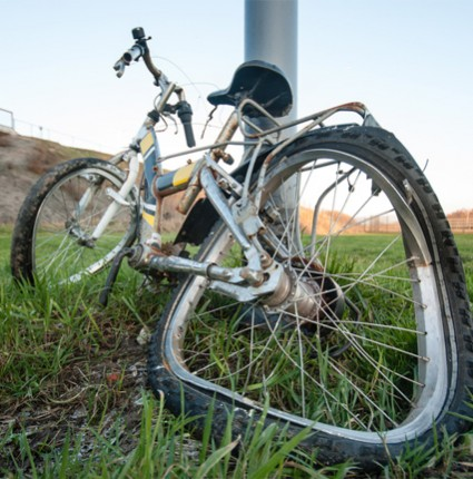 Philadelphia Bicycle Accident Lawyer