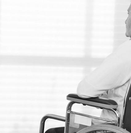 nursing-home-abuse