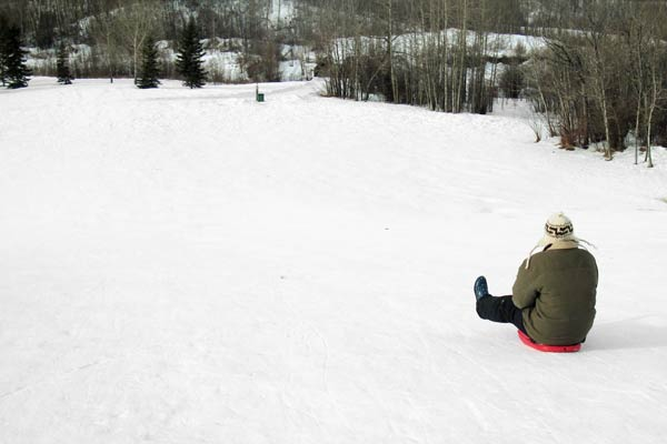 15 sledding safety tips this winter - Kane & Silverman