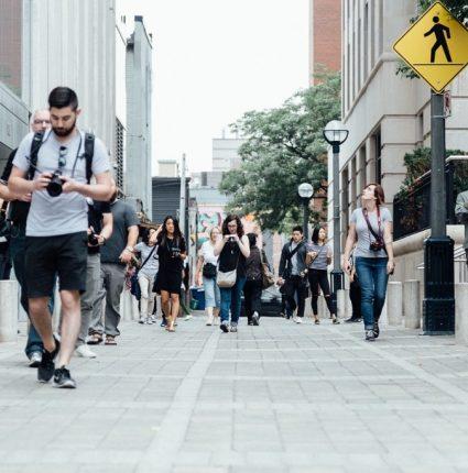 pedestrians-texting