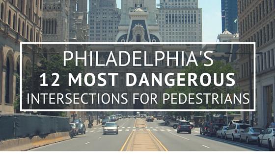 Philadelphia Malpractice Attorneys