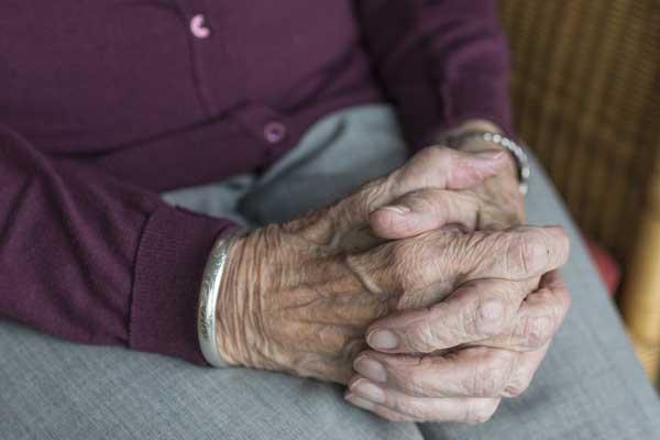 elderly care facility fire victim - philadelphia elder care lawyer