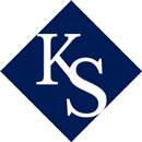 Kane & Silverman P.C. - Philadelphia New Jersey personal injury law firm