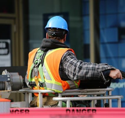 construction accident injuries - philadelphia new jersey accident law firm
