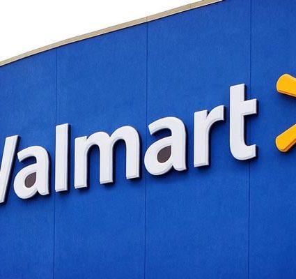 pennsylvania walmart coupon class action - walmart storefront