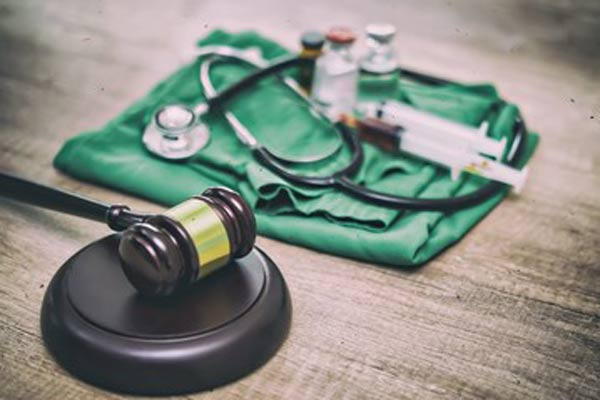 cosmetic surgery injury or death civil malpractice - philadelphia lawyer