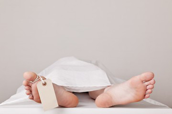 discount cosmetic surgery complications - malpractice injury lawyer