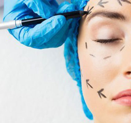 discount cosmetic surgery malpractice - Kane & Silverman