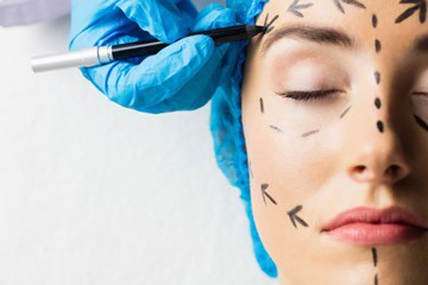 discount cosmetic surgery malpractice - Kane & Silverman