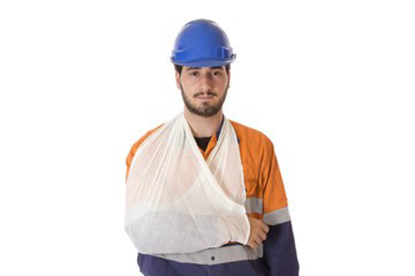 injured contractor compensation - injury lawyer
