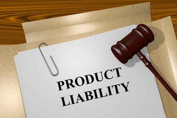 defective medical product liability lawyer