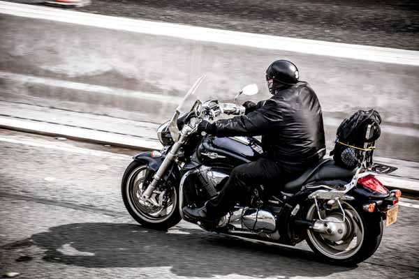 highway motorcycle injury lawyer - Kane & Silverman