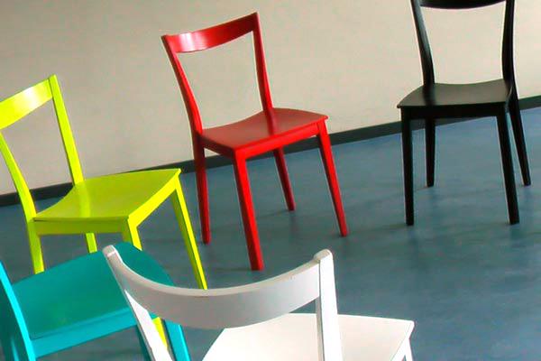 defective chair injury case study - kane & silverman