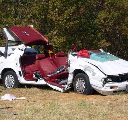 car crash injury lawyer in philadelphia