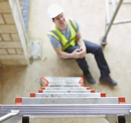 new jersey jobsite injury lawyer