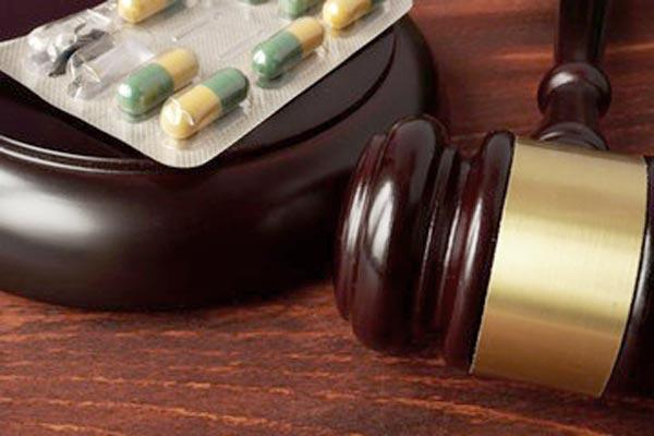 dangerous medicine uloric rejected by FDA
