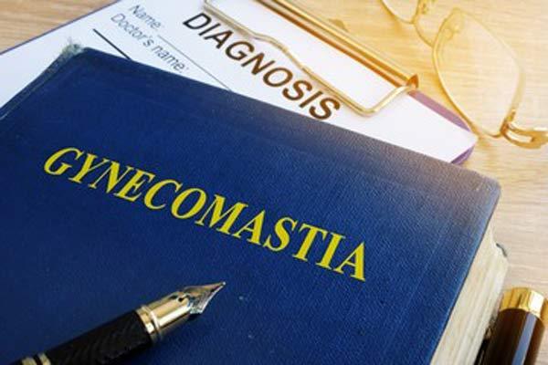 gynecomastia law firm - Kane & Silverman