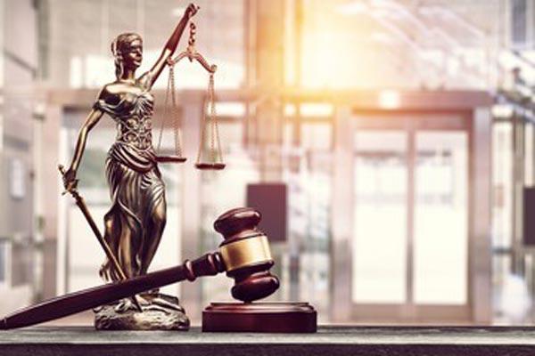 uloric complications lawsuit