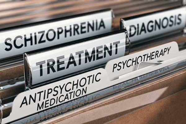 risperdal anti-psychotic drug