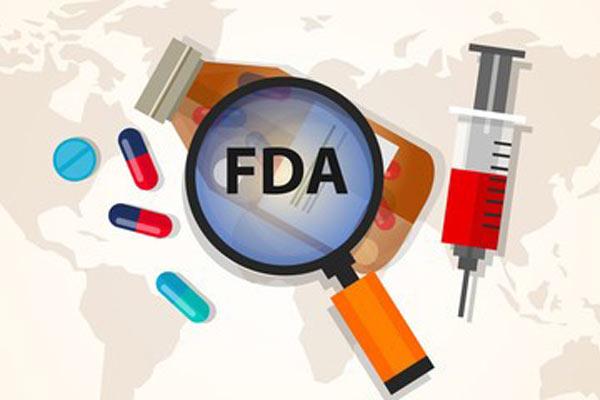 valsartan recall after FDA investigation