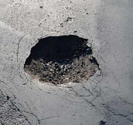 new jersey pothole injury claims - free legal advice