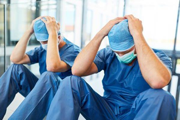 new jersey anesthesia malpractice lawyer