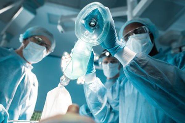 philadelphia anesthesia malpractice injury lawyer