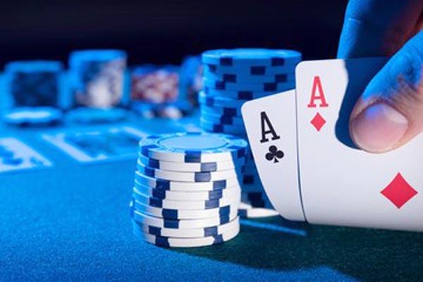 casino injury lawsuit - new jersey lawyer