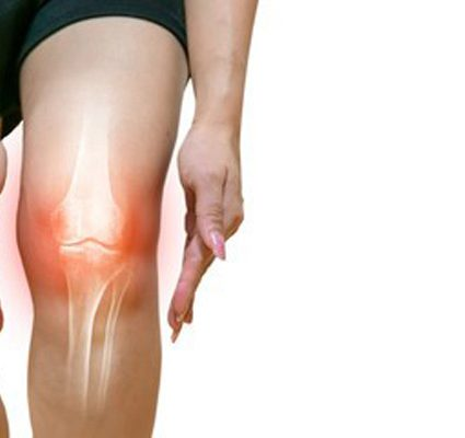 meniscus tear injury lawyer