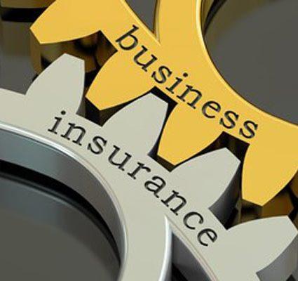 philadelphia business insurance claim attorney