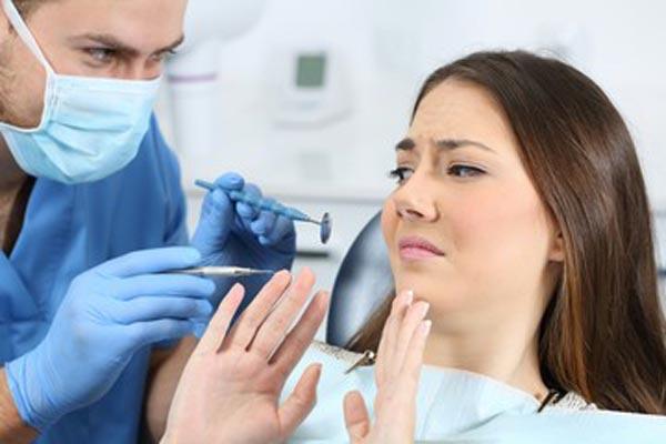 dental fraud malpractice lawsuit
