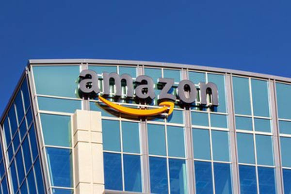 amazon employee lawsuits