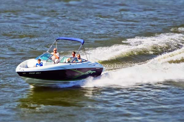 boating injury lawyer in new jersey
