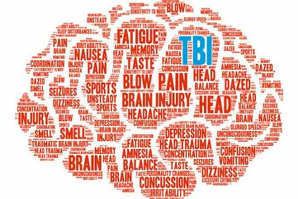 mild traumatic brain injury lawyer