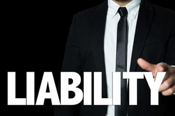 workplace injury liability lawyer