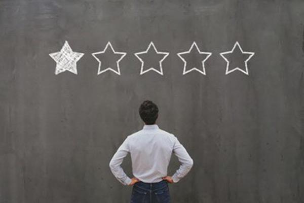 amazon basics product reviews mention safety hazards
