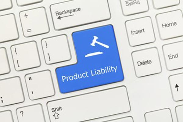 product liability claims attorney in pennsylvania or new jersey