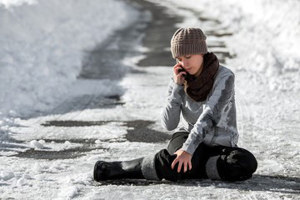 new jersey ice injury lawyer in marlton