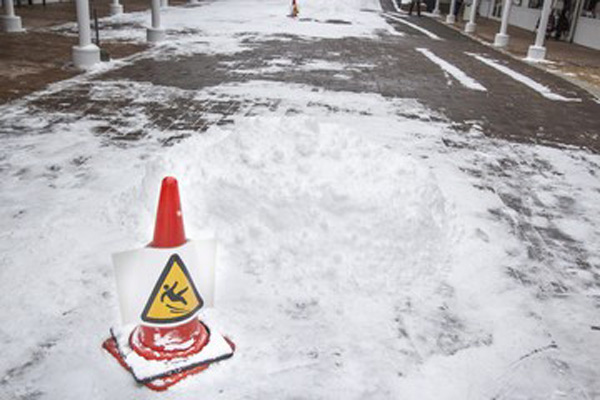 slip and fall premises liability lawyer in new jersey