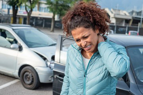 whiplash injury lawyer in Pennsylvania