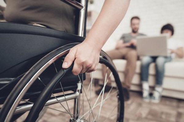 fake injury claims are rare