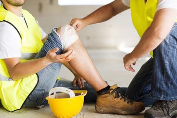 minor injury insurance claims