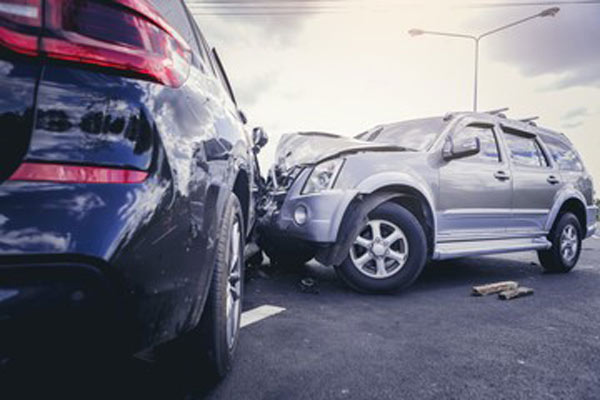 do new features keep drivers safe