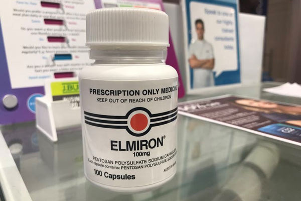 elmiron prescription lawyer